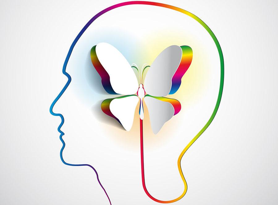 نکات روانشناسی