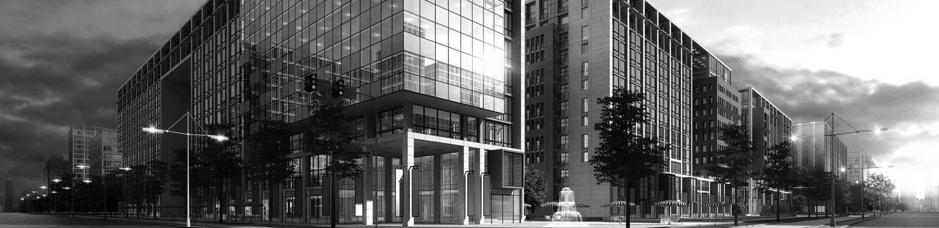 ارائه تمامی خدمات حرفهای ساختمان