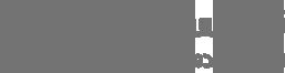 لوگوی مرکز خدمات گروه نرگس